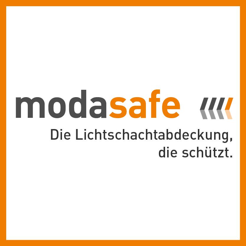 Modasafe_logo-1