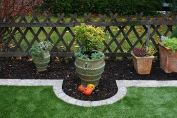 modagard_Gartengestaltung_Granit_Graniteinfassungen_IMG_2471_bea_r1