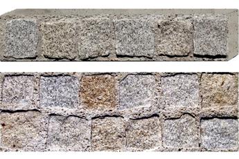 modagard_Granit_Einzelelemente_r1
