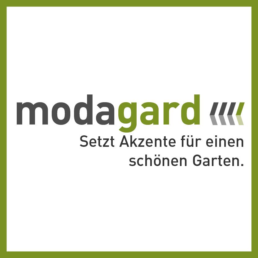 modagard_Logo-1
