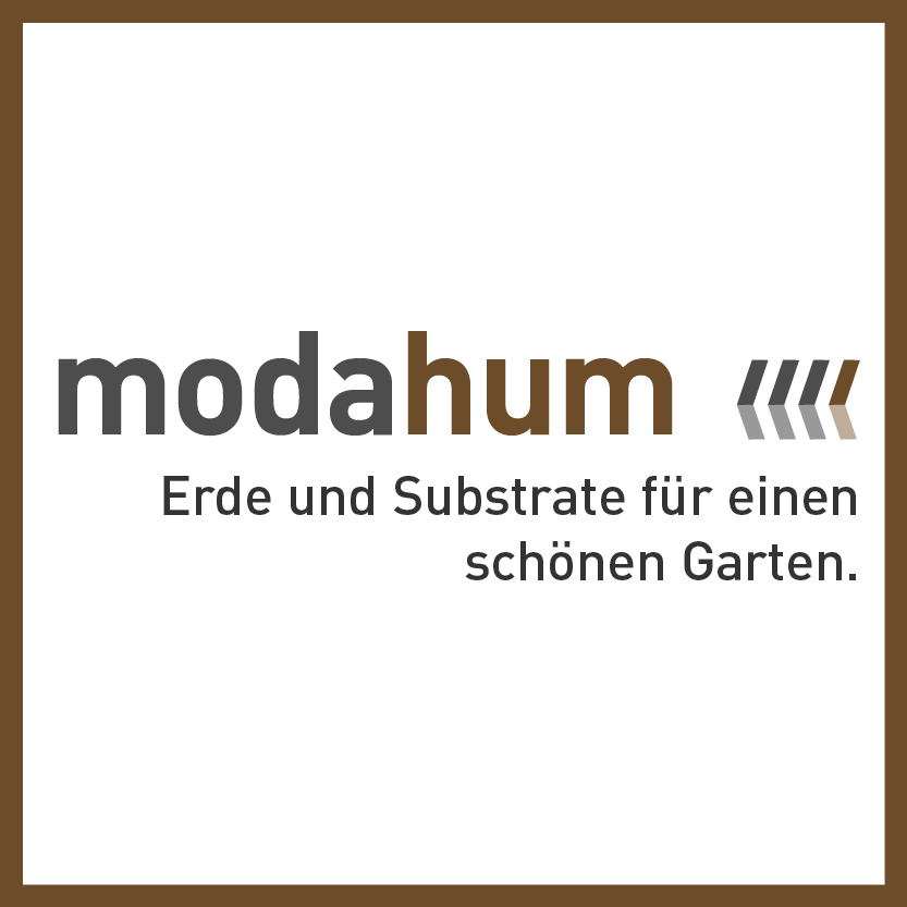 modahum_logo-1